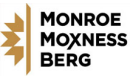 Monroe Moxness Berg | More Than a Law Firm