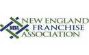 New England Franchise Association