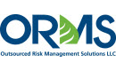 Outsourced Risk Management Services