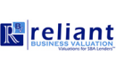Reliant Business Valuations