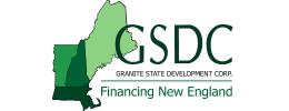 Granite State Development Corp