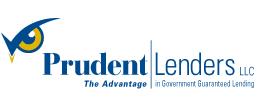 Prudent Lenders